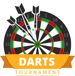Darts Tournament